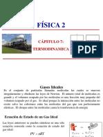 Cap 7 Termodinamica2