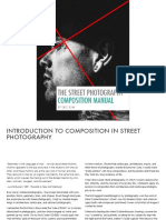 The Street Photography Composition Manual.pdf