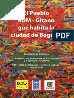 Caracterización del pueblo Rrom.pdf