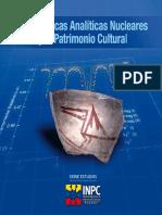 tecnicas analiticas1.pdf