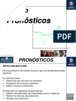 Modulo 3 Pronosticos AL-01