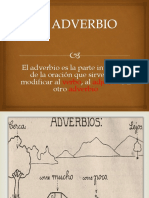 EL ADVERBIO.ppt