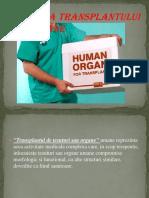 Bioetica-transplantului-de-organe.pptx