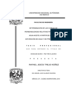 Tesis permeab 2.pdf