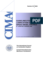 Recomemdación lubricantes de motor a gas guia.pdf