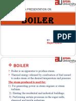 boiler-151125150545-lva1-app6892