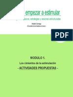 MODULO 1.3 ACTIVIDADES.pdf