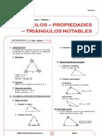 GM_1 - TRIANGULOS