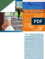 DroneradonaFA y Hipertensin PDF
