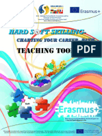 Output4_Hard-Soft Skilling-Charting Your Career Path_Teaching Toolkit
