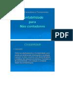 Slides Curso Contabilidade PDCA 1.docx