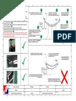 visio-belt_rip_installation_instructions.pdf