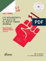 Protesta_e_indignacion_global.pdf