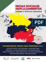 Las_ciencias_sociales_en_sus_desplazamientos.pdf