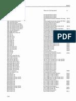 Mobil_Comparison_2010 Chevron.pdf