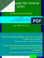 comunicacaonaoviolenta-130203110819-phpapp01