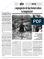EDOC_09_Page_6Trim