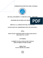 Proyecto Huevos de Codorniz Precocido y Sellados al Vacio.pdf