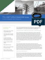 Calamp ttu1200.pdf