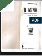 El Ingenio Parte 5 -Pag.200-247