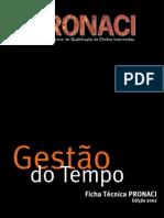 2004-10-15_16-43-27_Gestao de Tempo