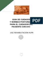 ACV-guia-cuidados-posturales-ciudador.pdf