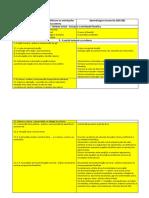 programafilosofiaXaprendizagensessenciais
