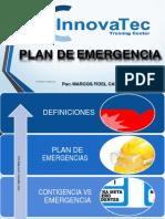 Plandeemergencia 150905034914 Lva1 App6891
