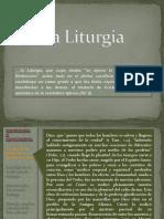 La Liturgia1.pptx