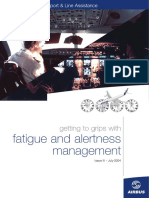 Getting to Grips with Fatigue and Alernetss Management.pdf