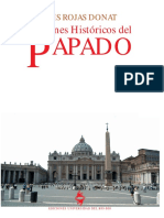 origenes_historicos_del_papado.pdf