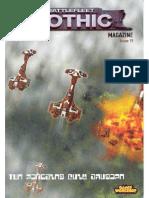 Battlefleet_Gothic_Magazine_-_19.pdf