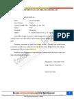 docdownloader.com_contoh-surat-pernyataan-belum-menikah.pdf