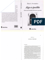 Fernández - Algo Es Posible asda