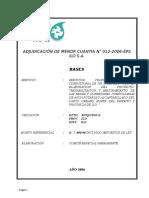 000017_MC-12-2006-EPS ILO S_A_-BASES