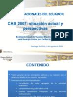 2014-SemCN-S2-EC-BCentral.pdf
