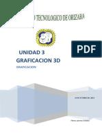 Nanopdf.com Unidad 3 Graficacion 3d