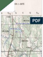 Area de Influencia Mosaico Referenciado Sn-layout1