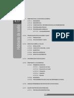 Guia17.pdf