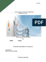 537f7df17fde3.pdf