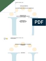Fase 2-Caracterizar Conflictos Socio-Ambientales