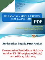 Aliran Kerja Perlaksanaan SKT & LNPT(Edit)