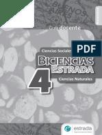 E15-778273-GD CBiciencias Estrada 4 Bonaerense OK_1792016_160929