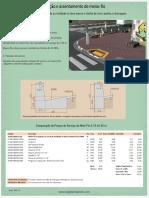 Infográfico-meio-fio.pdf