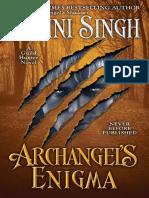 Nalini Singh - Angyali vadász 8. - Enigma.pdf 4166887e7a