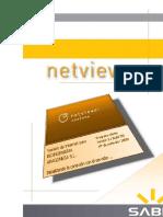 Manual de Uso de Net Viewer