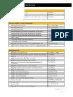 Excel_2013_Power_Shortcuts.pdf