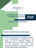 UNIDAD_No._5E_ELABORACION_DE_ESTADOS_FINANCIEROS_BASICOS-H.pps