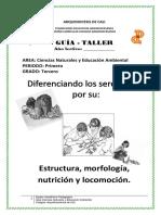 NATURALES 03.pdf