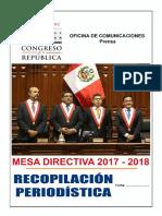 RECOPILACION240418